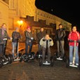 Magical Night Segway Tour